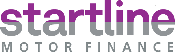 Startline logo