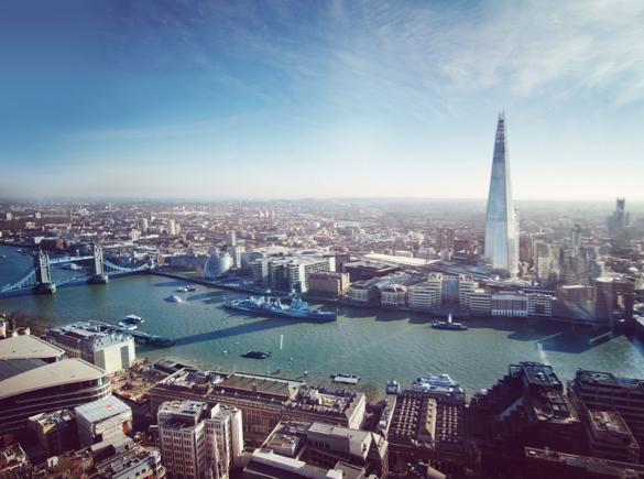 car finance in London